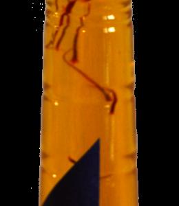 """Sirop de safran bouteille """"Phare"""" 5cl"""
