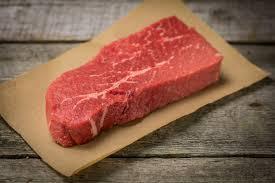 bifteck 0.200 g