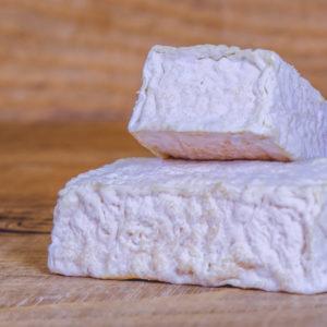 Lingot de chèvre