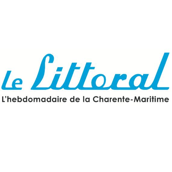 Le Littoral de la Charente-Maritime