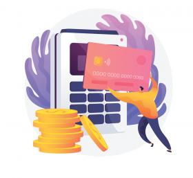 module-paiement-CB